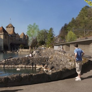 pid77_chillon_quais_26_final_site.jpg
